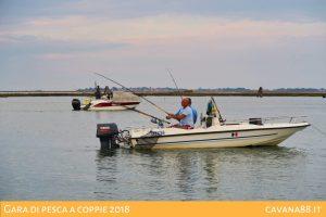 Cavana-88-Gara-di-pesca-a-coppie-2018-18-Venezia-posti-barca.jpg